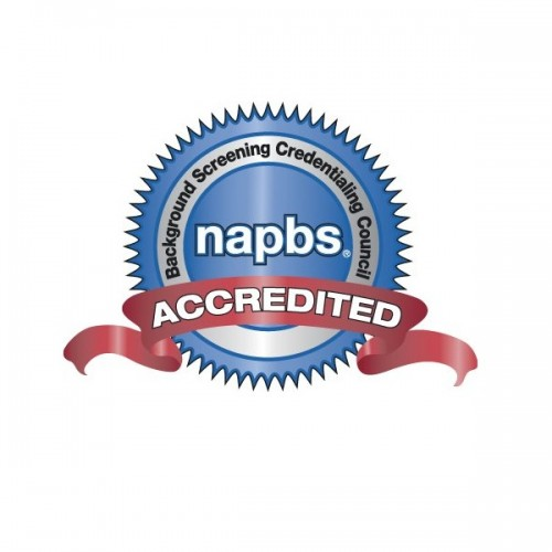 NAPBS_accredited