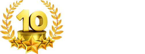 10-year-celebration-logo