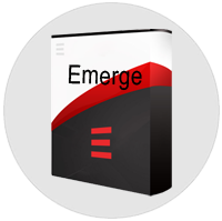 technology_emerge