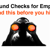 Background-Checks-for-Employment